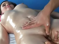 Deep pussy, Russian shots, Russian pussy, Russian massager, Russian massag, Russian interracial