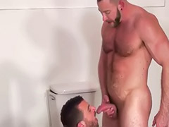 Shay shay, Shay fox, Michaels, Leone, Gay bareback and cum, Bareback and cum