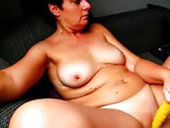 Sluts solo, Slut solo, Solo chubby mature, Solo chubby girls, Solo chubby, Soloç bbw