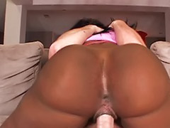 Interracial big booty, Ebony gag, Ebony beauty, Dior, Gagging ebony, Good ass