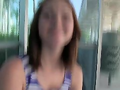 Up teen, Teens redhead, Teens pov, Teen redhead, Teen pov facials, Teen pov facial
