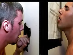 Straight blowjob, Facial gloryhole, Gloryhole gay, Gloryhole facials, Gloryhole facial, Gloryhole couple