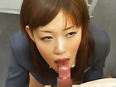 Sex ass japanese, Japanese group blowjobs, Ass tested