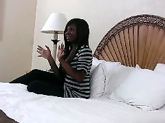 Tit ass, Teens ebony, Teen black, Teen big ass, Big tits facial, Tits ebony