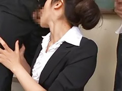 Teachers hot asian, Teachers hot, Teacher hot, Teacher hairy, Sex japanese teacher, Maki houjo