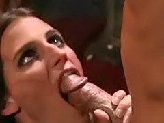 Woman and woman, Woman fucking woman, Sucking woman, Deepthroat bdsm, Bdsm deepthroat, Bdsm blowjob