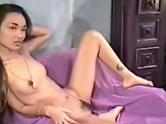 Tattooed pussy solo, Solo small pussy, Solo pussy hairy, Solo hairy pussy, Solo hairy tits, Small tits hairy