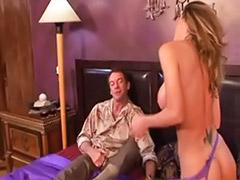 Milf hard, Hard milf, Paige, Milf suck cock, Milf high heels, Milf heels