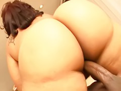 Vagina bbw, Lick bbw, Licking girls ass, Licking bbw, Ebony sex girl, Ebony girl anal