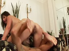 Nature anal, Natural anal, Hairy bush, Hairy anal amateur, Hairy cum swallow, Footjob lick