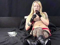 Ωριμη lingerie, Blonde lingerie, Austin, Amateur lingerie, Cigar, Lingerie blonde