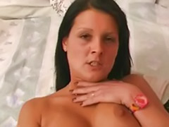 Video hot, Solo first, First video, First time solo, First time video, German solo girls