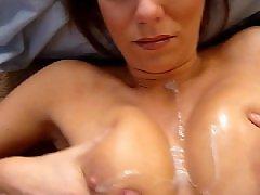Tits handjob, Tits cumshot, Tit boobs, Süt anne, Handjobs cumshot, Handjob cumshots