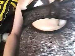 Tits pov, Tits fucks, Tits fuck pov, Tits big, Tit fucking, Nipple