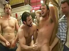 회사 동료, 자지고문, 자위고문, 꼬추때리기, 고문고문, 게이 성고문