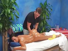 Webcam massage, Seducing massage, Massages room, Massage seduced, Massage rooms, Massage room