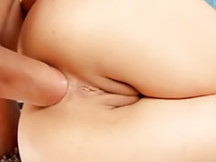 Load of cums, Oozing, Ooze, Big loads, Big load cum, Big load