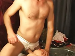 Wants you, Youing solo, Want you, Masturbates to you, Mature-gay, Mature gay