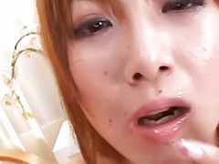 Sakurai, Model sex, Model japanese, Model blowjob, Japanese deepthroat blowjob, Japanese deepthroat
