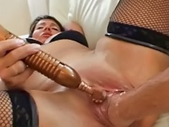 Stocking sluts, Slut stockings, Milfs in stockings, Milf in stocking, Milf in stockings, Latex stockings