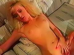 Compilado de corridas vaginales, Compilacion de corridas vaginales, Compilacion corridas dentro de la vagina