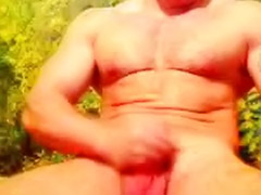Webcam guy, Webcam muscle, Sexy gays, Sexi gay, Solo muscle gay, Solo guy