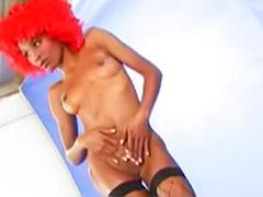 Video pornstar, Video sexy, Pantyhose solo, Pantyhose ebony, Sexy scene, Sexy pantyhose