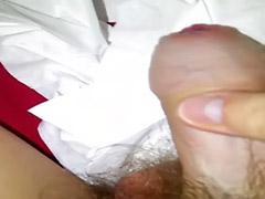 Quick wank, Quick masturbating, Quick masturbate, Quick, Quickly