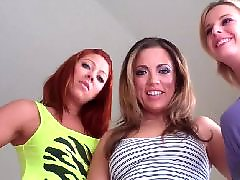 Threesome pov, Pov threesom, Needs a, Need money, Moneys, Money threesome