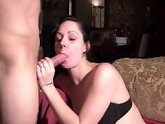 Öoüşme, Wetting, Wet t, Wet amateur, Soسالابن والام, My girlfriends