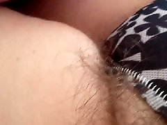 Pantys, Panties}, Just, Hairy voyeur, Wont, Panty
