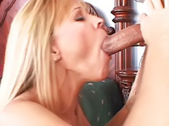 Sucking for cum, Nicole moore, Oral pleasure, Interracial meat, For pleasure, Meating