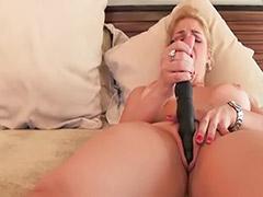 Wank girls, Wanking girls, Wanking girl, Pornstar anal solo, Pov home, Pov big tits anal