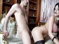 Tits boots, Big tits boots, Pornstars big boot, Pornstar boots, Bigs tits boots, Boots big tits