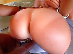 Ωριμη lingerie, Show white, Bıg butt, Buttموخره, Butt show, Big show