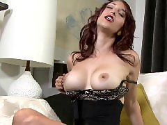 Redhead sex, Stockings toying, Stockings fingering, Jessica, Redheads fingering, Redhead راس