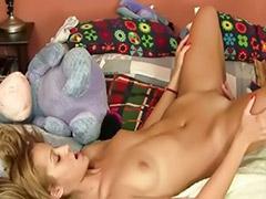 Sex trib, Blonde lesbian tribbing, Blonde lesbian trib, Anna p, Anna m, Anna lesbian