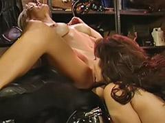 Heel fuck lesbian, Strap on heels, Lesbians with high heels, Lesbian heel fuck, Heel fuck lesbians
