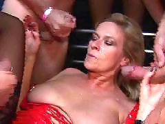 Blondes cumshots, Blonde cumshot, Cumshot blonde, Piercings, Pierced blowjob, Pierced