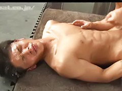 Legend, Japanese-gay, Japanese group, Japanese gays group, Japanese gays, Japanese gay sex