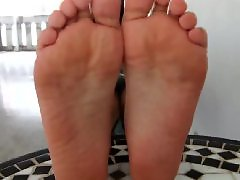 Girl old, Fetishism, Fetish foot, Foot발, Footing, Foot fetish레즈비언