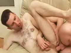 Deep gay, Deep anal gay, Deep anal fuck, Gay deep anal, Gay deep, Bottoms