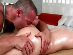 Straight guy, Massage straight guy, Oily massage, Oilie, Guy massage, Gay anál