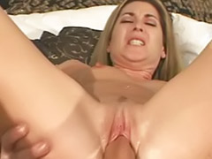 Maid tits, Classic blowjob, Classic young, Sex classic, Small maid, Young, maid