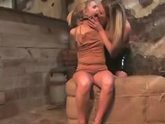 Punishment strap, Punish lesbian, Punish femdom, Strap girl, Lesbians punished, Lesbians hot girl