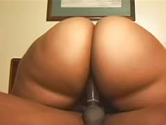 Sex big ass fat, Hot bbw, Fat ebony ass, Fat ebony, Fat bbw ebony, Fat ass sex