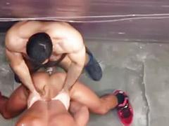 Amateur gay fuck, Public gays, Public gay, Public cock, Public big cock, Public men
