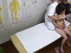 Massager japanese, Massages japanese, Japanese massages, Massage,japanese, Japanese, massage, Massage japanese