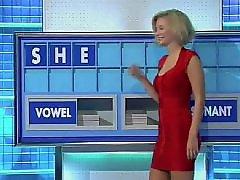Tight red, Redding, Red dress, Rachelle, Rachel m, O´riley