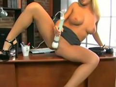 Secretary solo, Solo secretary, Solo girl secretary, Lingerie heels solo, Hot secretary, Hot lingerie solo